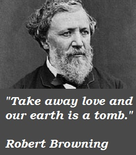 Robert-Browning-Quotes-2